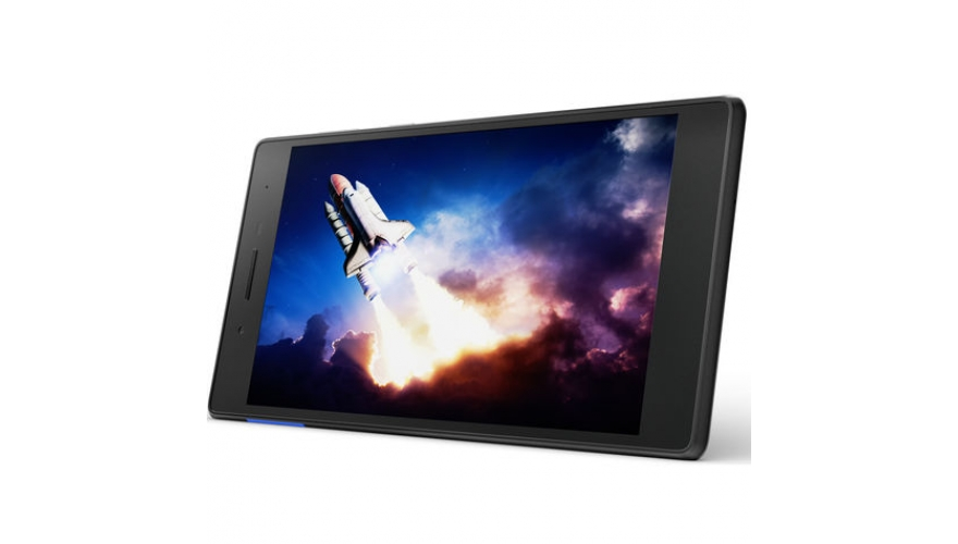 Планшет Lenovo Tab 7 Essential TB-7304X 16GB LTE Black